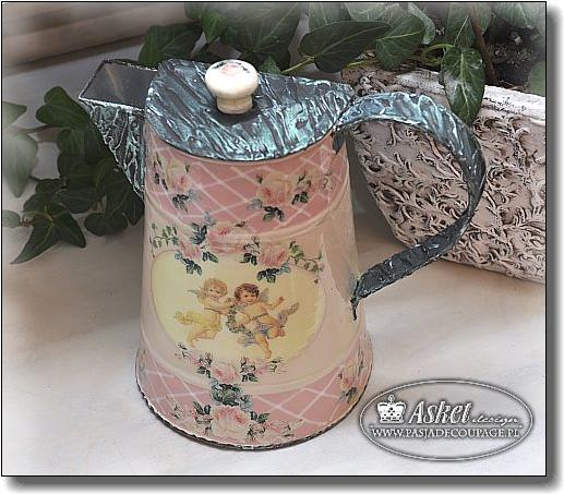 decoupage_nametalu (1).jpg