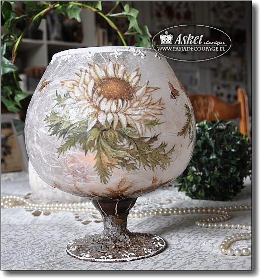 decoupage_lampion (4).JPG