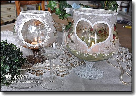 decoupage_lampion (7).JPG