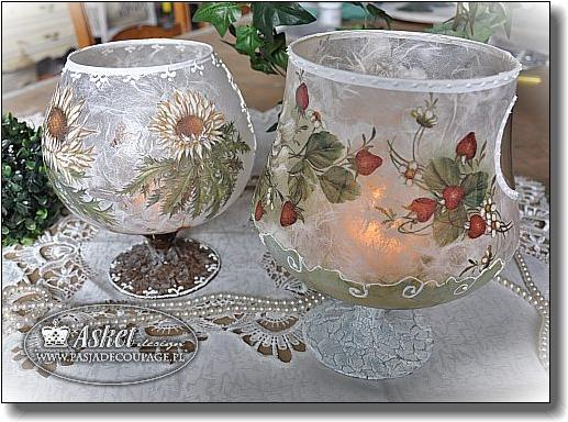 decoupage_lampion (8).JPG