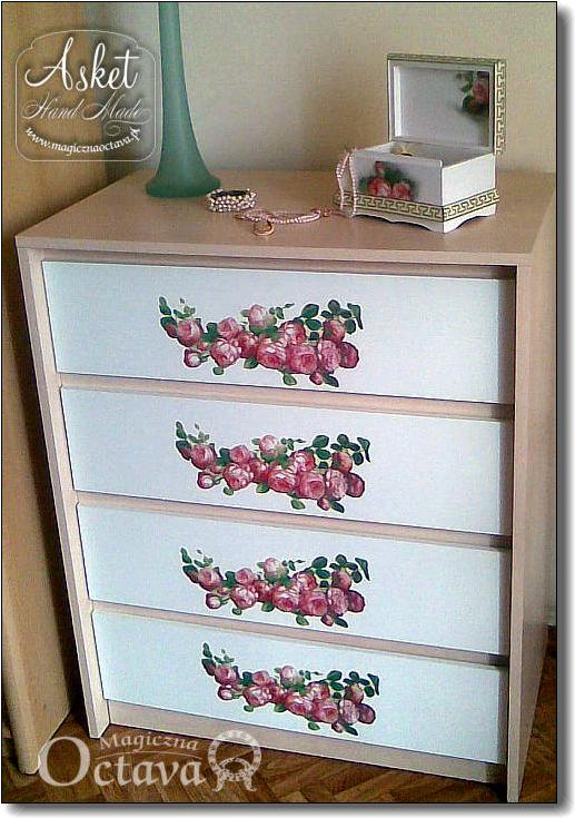 meble_decoupage (15).jpg