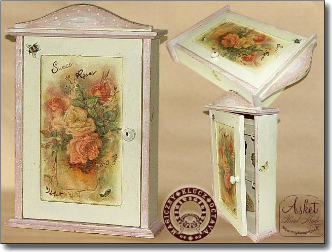 meble_decoupage (16).jpg