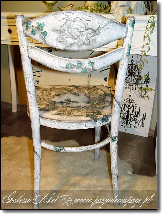 meble_decoupage (19).jpg