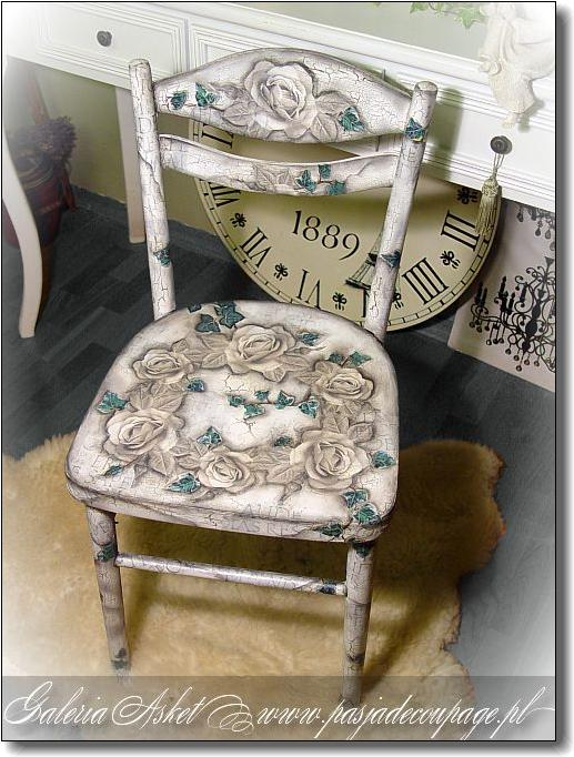 meble_decoupage (20).jpg