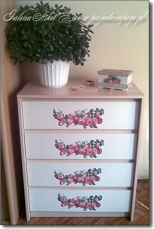 meble_decoupage (24).jpg