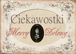 Historia_Marry Delany